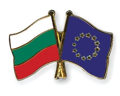 bulgarisk-svenska relationer